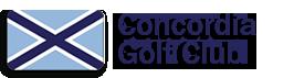 Concordia Golf Club
